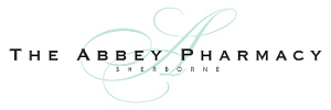 The Abbey Pharmacy